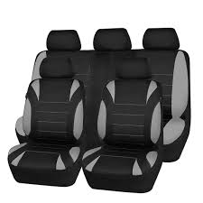 Top 10 Neoprene Car Seat Covers In 2018 - Best Of The Best