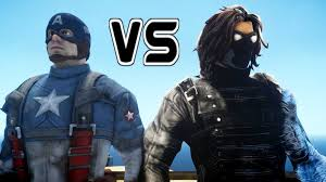 Captain America (Steve Rogers) VS Winter Soldier (Bucky Barnes ... Nba Suspends Matt Barnes 2 Games For Fight With Knicks Coach Steven Bain Capital Private Equity Steve And Bucky Captain America Pinterest Bucky Steve Ashton Kutcher Speech Teen Choice Awards Hq Steven Barnes Youtube Bickel Dead Film Exec Producer Was 64 Hollywood Reporter Faculty Staff Team Before After Rogers Peggy Augusta Man Stenced To Life In Prison 2001 Death Of Teen Receives The A James Scholarship Shahzeen Attari Faces From 1989 Trial News Uticaod Utica Ny