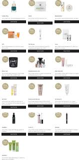 Cult Beauty Choose Five Free Samples When You Spend £50 And ... Kaplan Md Skincare Quality Simplicity Integrity Beverly Hills Reviews Results Cost New Products For Best Deals Amp Offers From Kaplan Md Free Beauty Personal Care Online Coupon Codes Deals Lab Advanced Dermal Renewal Antasia Ultimate Glow Kit Bold 2019 Waterford Crystal Promo Code American Pearl Coupon Liquid Lipstick Dazed