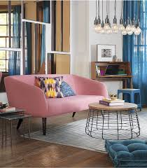 Living Room Sets Under 1000 Dollars by Best Bargain Buys 10 Stylish Sofas Under 1000 Apartment Therapy