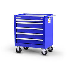 International - Tool Chests - Tool Storage - The Home Depot