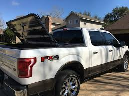 100+ F150 Truck Bed Covers - Toyota Tundra Wonderful Toyota Tundra ... Ford F150 55 Bed 52018 Truxedo Pro X15 Tonneau Cover 2017 Weathertech Alloycover Hard Trifold Pickup Truck Soft Covers For Rough Amazoncom 092014 Truxedo Truxport 100 Toyota Tundra Wonderful 65 Edge 898301 Harley Davidson Lo 9703 8ft Bakflip G2 226328 2016 Truck Bed Cover In Ingot Silver Honda Ridgeline Retractable By Peragon Accsories Features And Options 2015 Platinum With Elite Lx From Undcover