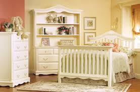 Munire Dresser With Hutch by Bedroom Miraculous Cotton Tale Nursery Designs In Bonavita Baby