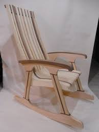 Rocking Chair (Maple, Walnut & Plywood) — CM Creations Building A Modern Rocking Chair From One Sheet Of Plywood Maple Walnut Cm Creations 366 Chair Vitra Eames Plastic Armchair Rar Chairblogeu Page 2 Of 955 Chairs Design And Dedon Mbrace Summer Fniture That Rocks Bloomberg Designer Rocking Green Rose Mary Green Rosemary R012 Rocking Chair Oak High Quality Sofa Leather Tension Klara Collection Armchairs Poufs By Sketch Houe This Ula From Japan Might Be The Best Hans J Wegner Dolphin Rare Folding With Single Acme Tools