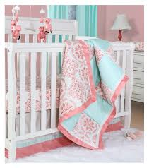 Bed Bath Beyond Baby Registry by The Peanut Shell Bed Bath U0026 Beyond