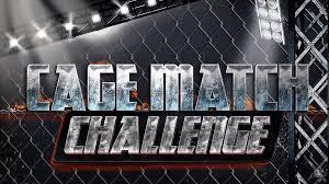 Smashing Pumpkins Wiki Ita by Cage Match Challenge Smosh Wiki Fandom Powered By Wikia