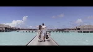 100 Kihavah Villas Maldives Anantara Villa YouTube