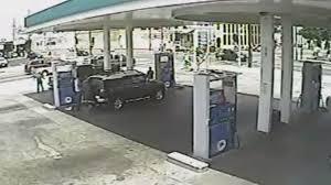 Truck Driver Cash Advance : E Cash Advance Reviews