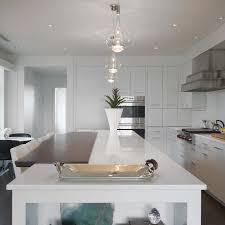 100 Contemporary Interior Designs RM S Pure Design Cincinnati