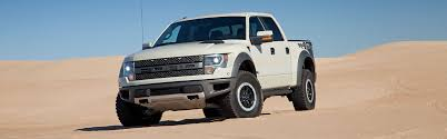 Lifted Trucks, Used Trucks - Phoenix, AZ | TRUCKMAX Image Of Ford F150 Craigslist Phoenix Cars And Used Fresh Chevy Trucks Flawless By Owner 1920 New Car Specs By Searchthewd5org Phoenix Craigslist Cars Trucks Owner Carsiteco Www Com The Best Truck 2018 For Sale Ma Unique Coloraceituna For Phx Az Ltt El Paso And Elegant Cheap