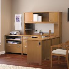 Bush Vantage Corner Desk Dimensions by Bush Vantage Corner Desk Surprising Choice In The Bush Corner