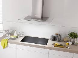 wie breit soll die dunstabzugshaube sein küchenplanung