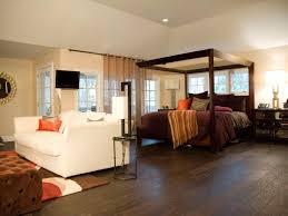Small Bedroom Seating Very Living Room Ideas Original Nifelle Design Beige Sitting Roomrendhgtvcom12801707 Master Areas Home