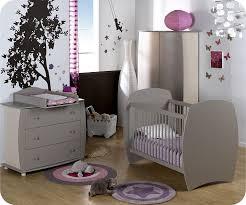 ensemble chambre bébé chambre bebe complete cdiscount unique chambre pour bebe plete pas