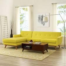 Modway Waverunner Sofa Set by Sofas Sectionals U0026 Sofa Sets U2013 Modish Store