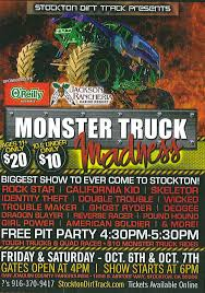 Monster Truck Madness | San Joaquin County FairgroundsSan Joaquin ... This Friday And Saturday Night Sept 1819 Days Chevrolet Fall Discounted Tickets To Monster Jam Show Dates Beseatsfastcom Greensboro Coliseum Complex 2018 Now On Sale Youtube Trucks At Stowed Stuff Seatgeek Truck Tacoma Dome July Cborangeburg Toughest Tour The Ranch Larimer County Fairgrounds Mclennan Mud Fest Monster Truck Show Other Watribcom