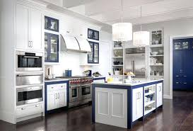 ikea blue kitchen cabinets kitchen cabinet drawer fronts cabinets white door light blue
