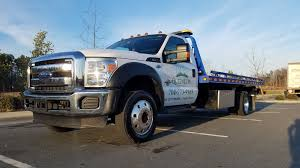 100 Tow Truck Companies Near Me Ing Service In Charlotte Queen City Ing North Carolina