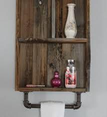 best 25 wine box shelves ideas on pinterest wine crates box