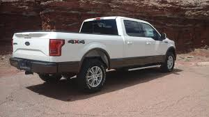 6 Passenger F150 Lariat 4x4 6.5' Bed White Platinum 2017 New Chevrolet Silverado 1500 2wd Crew Cab 1435 Work Truck 2015 Gmc Canyon V6 4x4 Test Review Car And Driver 9166_st1280_088jpg Mega X 2 6 Door Dodge Door Ford Chev Mega Six Readers Diesels May Sierra Sle 44 Double 53l V8 6passenger Reviews Price Photos Specs Vehicle Details Driving Force Chevrolet Pressroom United States Silverado Fresh Used Passenger Trucks For Sale 7th And Pattison