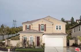 100 Stoneridge Apartments La Habra Ca Find Homes For Rent In Plum Nyon Los Angeles Orange County