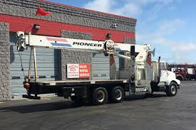 22 Ton Pioneer 3000 Pioneer Trucks Speed Limiter System Is Perfect For Road 2018 Honda Pioneer 10005 Sale In Litchfield Il Niehaus Cycle 2015 Hino 195 For Sale 2839 Fullsizephoto This Heroic Dealer Will Sell You A New Ford F150 Lightning With 650 1997 Peterbilt 357 2000 17 Ton Crane Truck Youtube 1988 Jeep Comanche On Craigslist Might Be The Cleanest One Holden Mackay Dealer And New Car Used Parkersburg Wv Vienna Cambridge Chevrolet Alternative About Sales A Dealership Platteville 22 3000