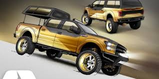 A.R.E. ACCESSORIES OUTFITS 2016 FORD F-150 PROJECT TRUCK WITH GOLD ... Ford F150 Shelby Top Car Reviews 1920 2016 F 150 Truck Accsories 52018 Performance Parts Custom Truck Accsories Atlanta Ga Lmc Cargo Australia 1948 1949 1950 51 1952 1953 1954 Big Job Dodge Ram 2011 Fresh Ford Vs Gm Diesel 2015 Grilles Royalty Core