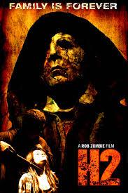 Halloween Ii Cast by 100 Halloween Movie Poster 1978 New Score U0026 Signed