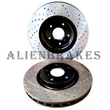 2009-2015 Maxima, Alien Brakes High Performance Brake Rotors And ... Performance Hdware Excelerate Baer Inc Is A Leader In The High Performance Brake Systems Industry Z1 Sport Q50 Q60 Brake Rotors Akebono Motsports Rpm Outlet American Muscle Diesel High Parts Livernois Power To People Sram Swglink The Secret Better Modulation News Press Pro Touring Kit Tbm Brakes R1 Concepts Kits Gt Braking Systems Brembo Official Website Toyota 86 Goes Orange With Packages Wheel Wilwood Disc 2003 Gmc Yukon Xl 2500 8 Lug