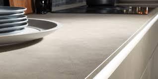 die richtige arbeitsplatte küchenblog kitchenz de