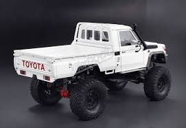 RC 1/10 Truck HARD Body Shell TOYOTA LAND CRUISER LC70 PICK UP AXIAL ... 1973 Ford Quint B5042 Snorkel Ladder Fire Truck Item K3078 F2f350 Pinterest Trucks Cars And Motorcycles Engines Trucks Misc Fire Ram Just Got A Mean Prospector Overhaul Lego Ideas Product Ideas Truck Amazoncom Arb Ss170hf Safari Intake Kit Chicago 211 With New Squad In Use Youtube Off Road Complete Tjm Tougher Than Ever Nissan Launches Navara Offroader At32 Arctic Internet Auction Will Be Held On July 25 2017 For 1971 Okosh Bright Nyfd Unit 1 Red Remote Control Not Tonka Firetruck