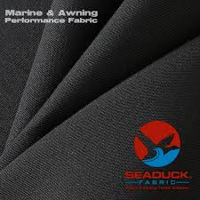 SeaDuck® Marine & Awning Fabric - Black Ahava Dead Sea Mineral Skin Care Products Official Site Of The Grateful Whosale Marine Coupons Noahs Ark Kwik Trip Rw Rope Shop Discount Rope Paracord Rigging Supplies Boat Bling Hs0128 Hot Sauce Hard Water Spot Remover Gallon Refill Navigloo Storage System For 2324 Cuddy Cabin Runabouts With 19 X 32 Tarpaulin 60 Off Yesstyle Discount Codes Coupons Promo 5mm Scooter Nonskid Marine Floor Eva Foam Decking Sheet Carpet Blue After Working 25 Years At West I Give Up Cant Take It Sierra 187095 Carburetor Kit Replaces 823426a1 Raspberry Tulle Fabric Light Dark Dusty Material Airy Tutu Deluxe Tulle Fabric By The Yards