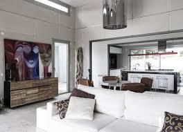100 Tarifa House James Mau