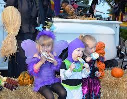 Wilton Manors Halloween 2013 by Oakland Park Fl Official Website Official Website