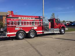 Sutphen Hashtag On Twitter Fire Truck Kids Bed Mobileflipinfo Essex Department Engine Involved In Fatal Crash On Route 9 Equipment City Of Bloomington Mn Madrid Spain October 2014 Ambulance Stock Photo 228546748 Fniture America Rescue Team Metal Youth Free Sutphen Hashtag Twitter Volunteer Municipality Wawa Camion Bomberos Spanish Firetruck Gta5modscom Hazardous Materials Task Force Alburque Outback Apparatus Hannawa Falls
