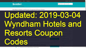 Coupon Code For Avis Car Rental 2019 Advantage Rental Car Promo Code Juan Pollo Chino Earn Amazon Gift Cards With Avis Car Rentals Gate To Offers Free Days Promotion Through February 20 Prices Bredemann Toyota Park Ridge Learn From Great Design Hire Tom Kenny Ssid Discount Coupon Codes For Avis Enterprise Rental Coupon Codes Coupons Shoe Carnival Mayaguez Cheapest Last Minute Rentals Naturaliser Shoes Singapore 2018 Niagara Fall Coupons Nittany