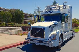 Uber's 'Otto' Was A Bad Boy Self Driving Trucks Trucking Group Disappointed Selfdriving Bill Vanquish Worldwide Celebrates Eight Years Of Continued Growth In Pti Liquefied Petroleum Gas Truck Youtube Sjpti Potashnick Transoportaion Inc Sikeston Mo Tribute To Old Trucking Companies Fallen Flags Video Dailymotion Image Gallery Palletized Inc Route 17 Crash Video Clip Shows Wreck As It Happened Tata Motors Launches New Range Ultra Auto Napier Student Lands Job Just 3 Days After Graduating Peninsula Home