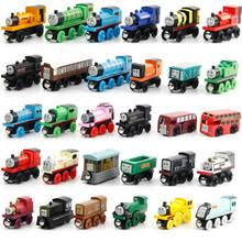 Thomas And Friends Tidmouth Sheds Wooden Railway by Buy Thomas And Friends And Get Free Shipping On Aliexpress Com