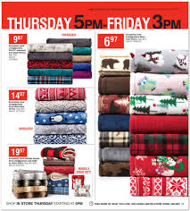 Boston Store Coupons Black Friday - Cashmere Heartland Coupons Bton Store Vitamine Shoppee Btoncom Coupons Deck Tour Latest Carsons Coupon Codes Offers November2019 Get 70 Off Bton Email Review Black Friday In July Design How Much Can You Save At Right Now Wingstop 3 Off Pet Extreme Couponcodes Competitors Revenue And Employees Owler Printable August 2018 Online Uk Victorias Secret Promo Codes Discount Fridges Hawarden