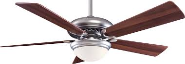Beckwith Ceiling Fan By Fanimation Fans by Ceiling Fanimation Ceiling Fans Noteworthy U201a Refreshing