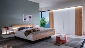 schlafzimmer zoom 2 0 ulrich wohnen