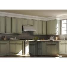 36 Inch Ductless Under Cabinet Range Hood by Kitchen Non Vented Range Hoods Under Cabinet Presenza Range