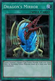 Yugioh Deck Types P by Dragon U0027s Mirror Yu Gi Oh Fandom Powered By Wikia