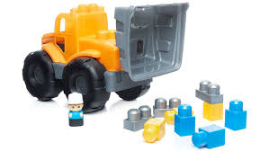Super 10 Dump Trucks For Sale In Ca With Articulated Truck Volvo And ... Mega Bloks Cat Dump Truck 15 Yrs Amazoncom Mega Bloks Dylan Toys Games First Builders Steerme Steve John Deere Cstruction Set Toysrus Large Vehicle By Shop Online Toy 0655418010 Calendarscom Caterpillar Lil Storage Accsories Cheap Find Deals On Line At Alibacom Storytelling Dumptruck Building 999 Bloksfirst Range Reviewthe Enttainer