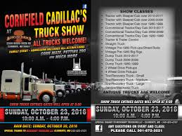 Cornfield Cadillac Truck Show | LargeCarMag Cornfield Cadillac Truck Show Lgecarmag Preowned 2008 Srx Rwd Sport Utility In Jacksonville 4759 Chevy C1500 Haynes Repair Manual Cheyenne 454 Ss Base Scottsdale Wt Belvidere New Escalade Vehicles For Sale Limo Distinct Limousines Alexandria Mn Chevrolet Mazda Used Car Dealership Providence Dealer Warwick Cars 2011 Information Service Kenosha Wi 2018 Silverado 3500hd Work Lafayette La Baton News 1966 Ad 01 Retro Ads Pinterest Prices Reviews And 2015 First Look Trend