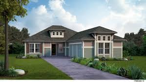 David Weekley Homes Floor Plans Nocatee by Nocatee Real Estate Homes For Sale In Nocatee Jacksonville Fl