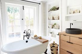 badezimmer tipps 5 null hacks für ein hübscheres bad