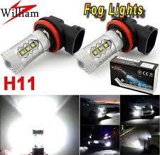 e39 fog light bulb in parts accessories ebay