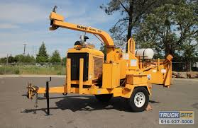 2002 Bandit 250 12' Disc Wood Chipper For Sale By Truck Site - YouTube 1998 Intertional 4700 Chipper Truck Item K6287 Sold M Chipper Trucks In Texas For Sale Used On The Company Branding Was Added To This Match The Imel Motor Sales Home Of Cleanest Singaxle Trucks Around Truck For Sale Derated Hino 338 Forestry Iptruck Fort Grain Silage Trucks For Sale Del Equipment Body Up Fitting Bodies In North Carolina New Page 1