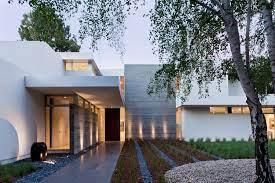 104 Ara Architects Residence Architect Magazine